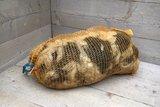 1 kg A-Klasse - Niederländisches Buntes Schaf (Bunt gefleckt)_