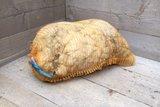 1 kg A-Klasse - Texelschaf (Elfenbeinfarbig)_
